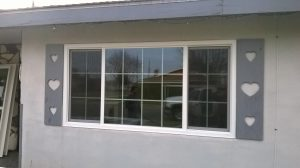 Visalia CA Window Replacement