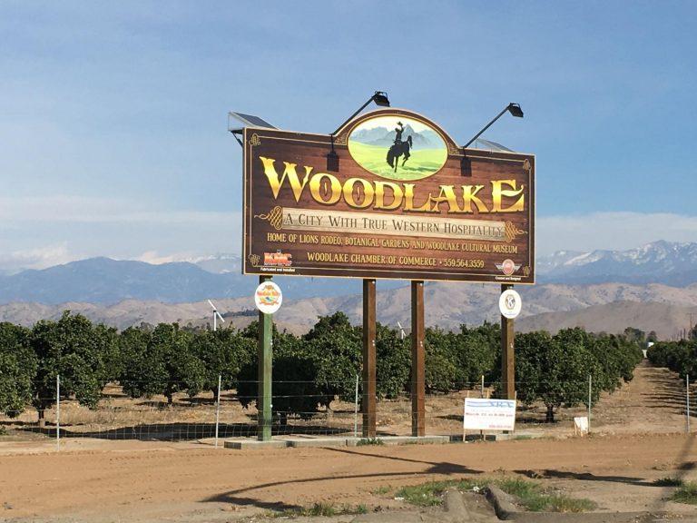 Woodlake Glass Repair Service
